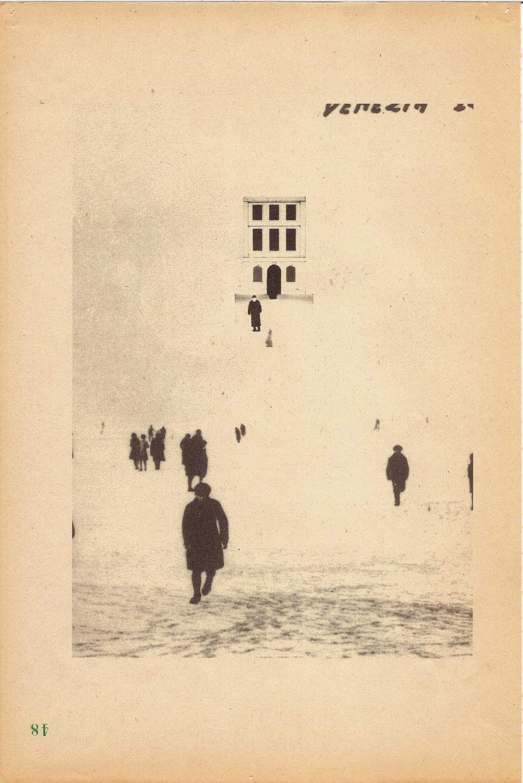 Venise-Odéon-photomontage