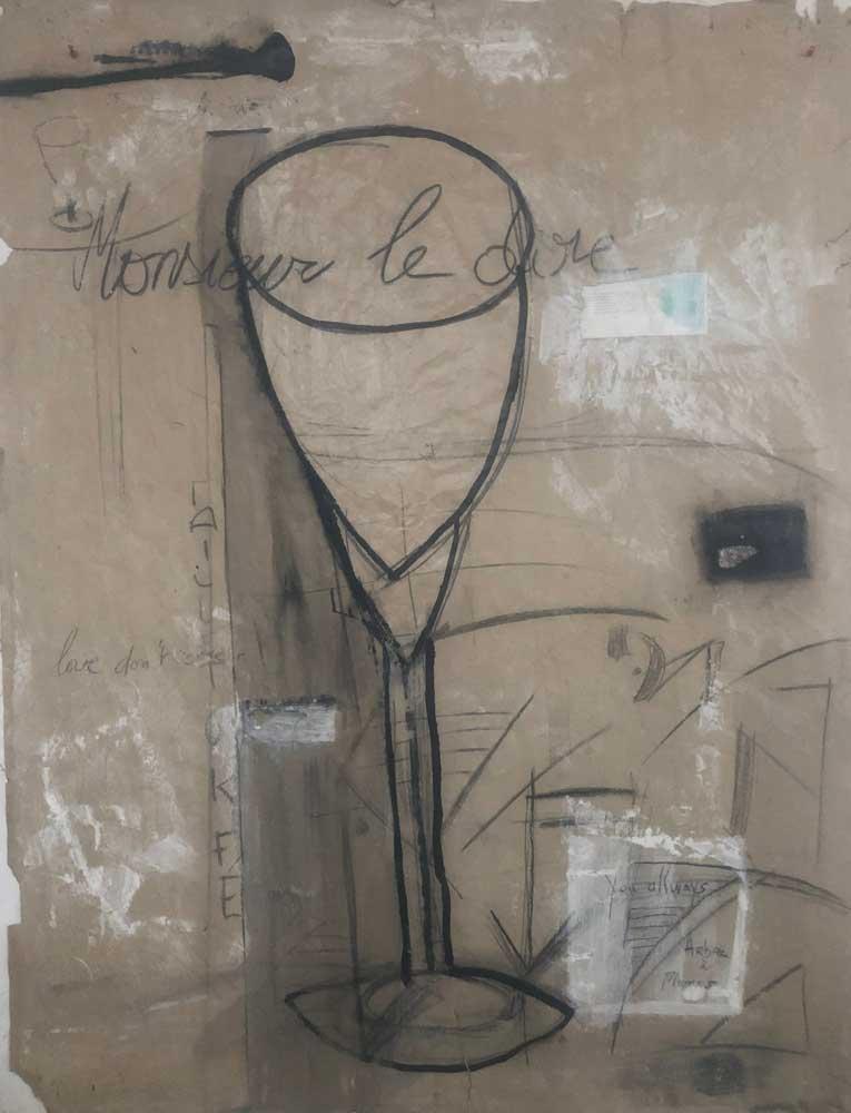 monsieur-le-dire-mokfe-dyptique-2005