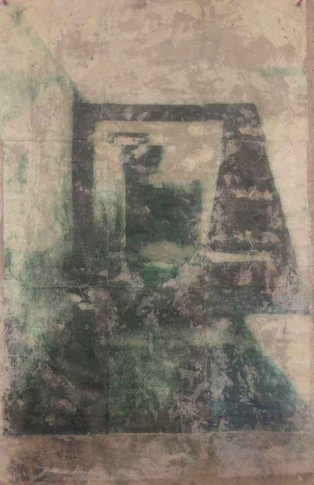 porte-infinie-2007